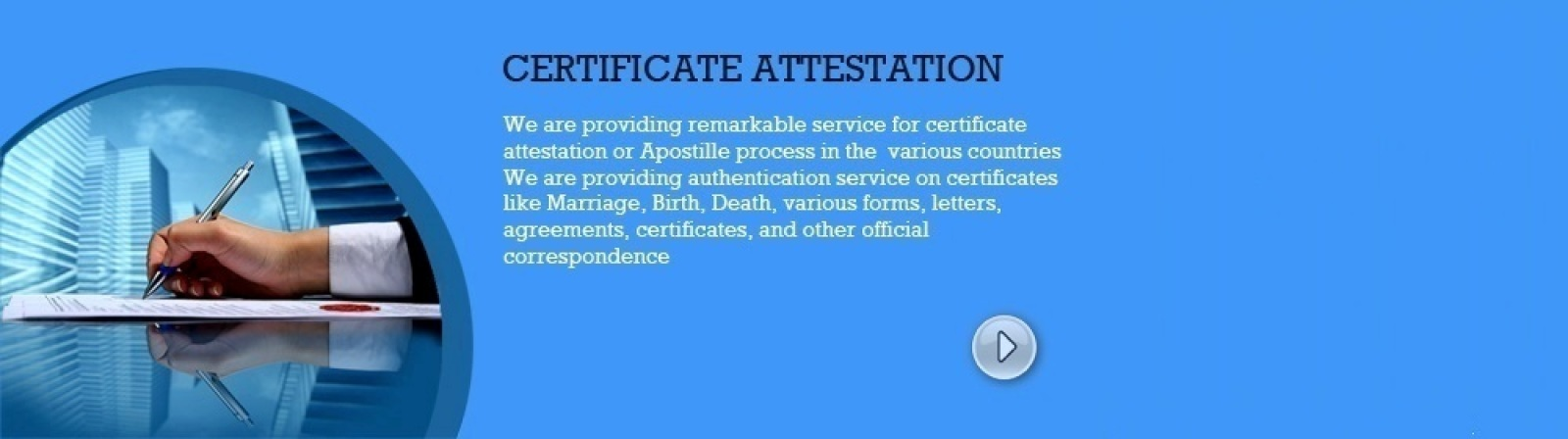 Certificate-Attestation.html